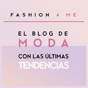 Etiqueta-Blog-F4ME