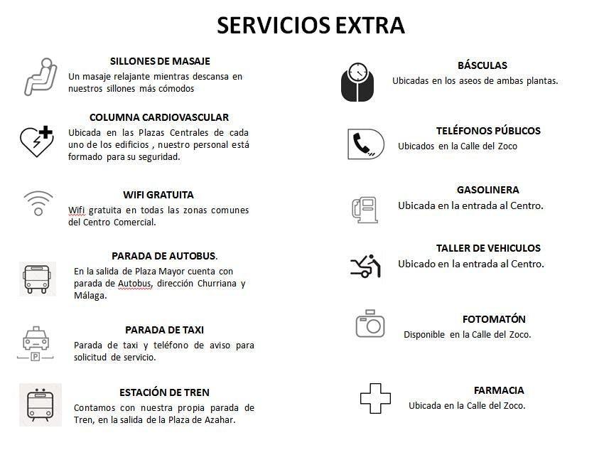 servicios 2