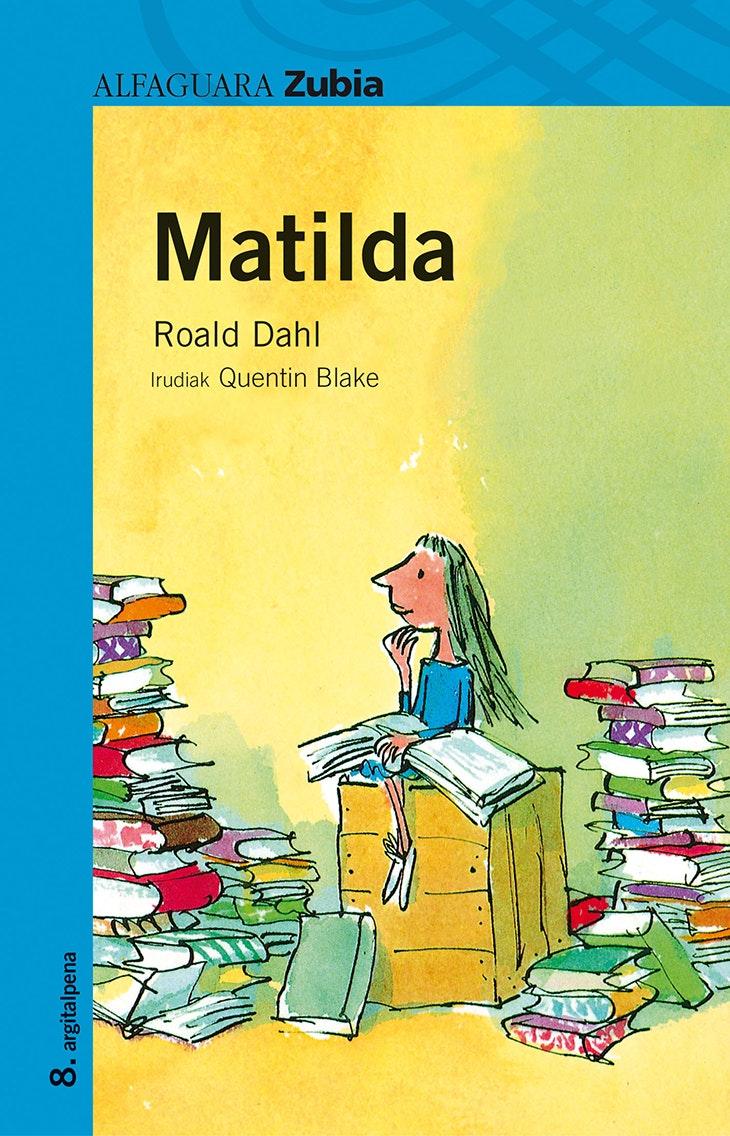 libros para ninos recomendados