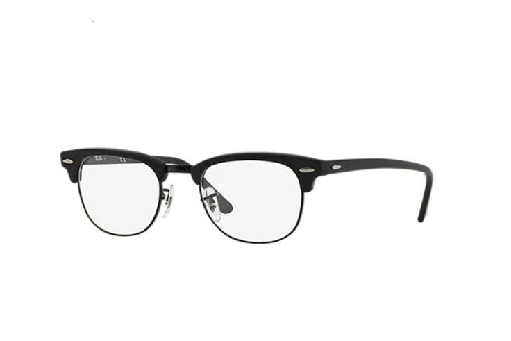 Las mejores ofertas gafas graduadas 7f13730a50a4