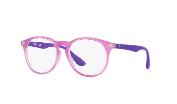 5fe3c8e361 Las mejores ofertas gafas graduadas