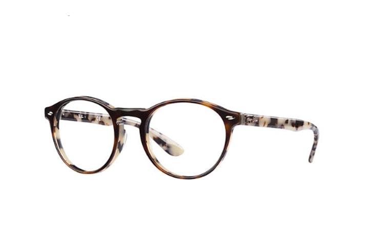 Las mejores ofertas gafas graduadas 982edb711492