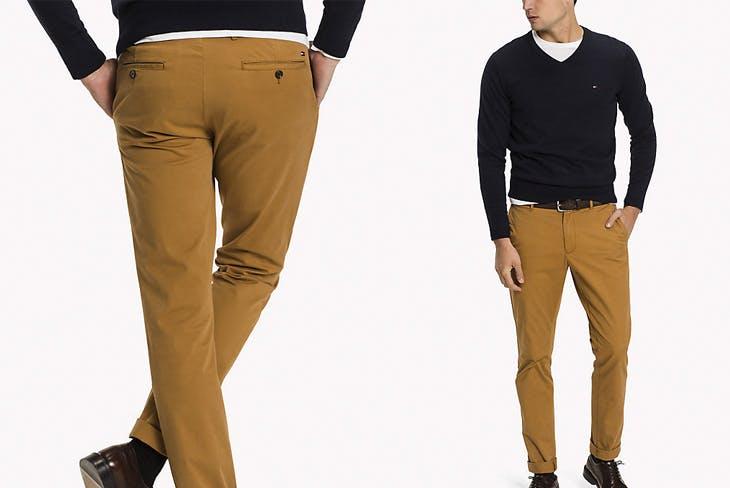 Encuentra la mejor moda masculina en Plaza Mayor 124e7eccb554