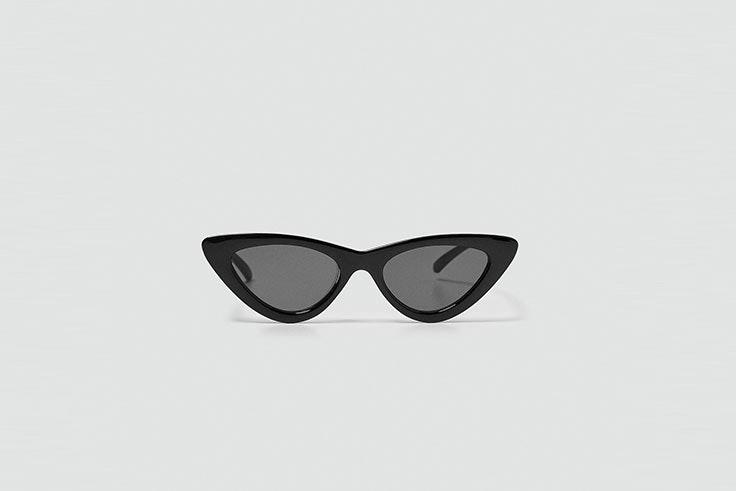 9f7504ef591ba Las mejores gafas de sol 2018 - Gafas de sol mujer y hombre