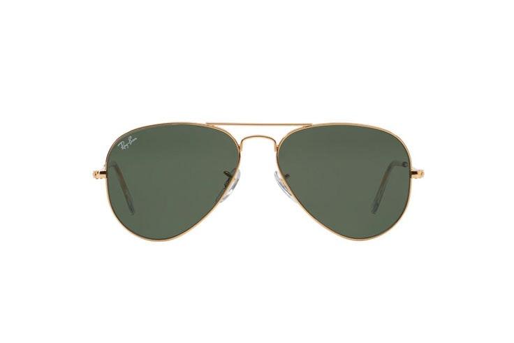 0e5d5f6438 Tendencia de gafas de sol 2018. Sunglass Hut , Ray-ban 142€. Ahora que ya  tenemos el verano a la ...