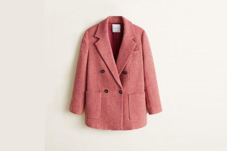 chaqueta-pata-de-gallo-rosa-mango-2