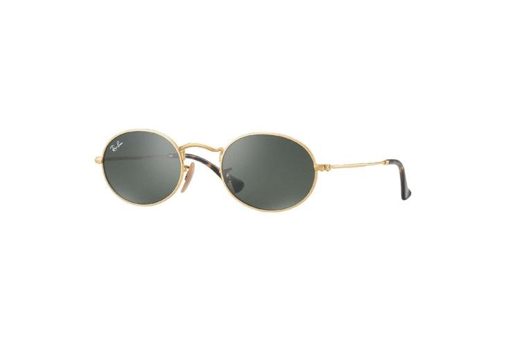 gafas-de-sol-metal-ray-ban-soloptical