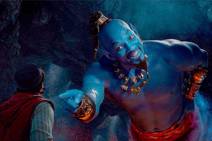 Aladdin,-quiénes-son-los-protagonistas