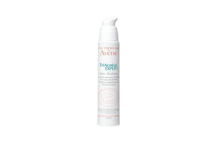 Cremas-anti-acné-avene