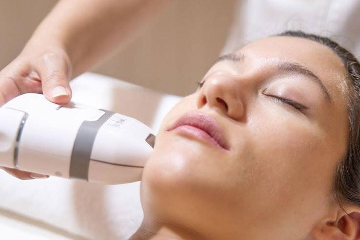 Tratamiento-acné-en-Centros-Únicos